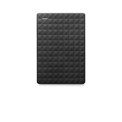 Seagate STEA1500400 Expansion HardDisk