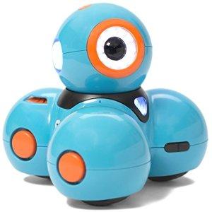 41PE3fiDw%2BL - Wonder Workshop Robot Dash - Juguete para Aprender a Programar - Ahora en español - Apps Gratis