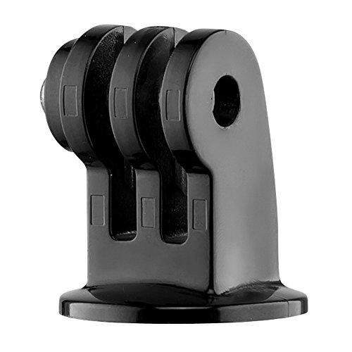 Manfrotto universale con adattatore treppiede per fotocamera GoPro Hero