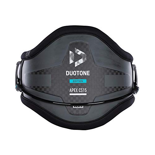 Duotone Arnes Ion Apex CS15 Kite Waist Harness Ed - L