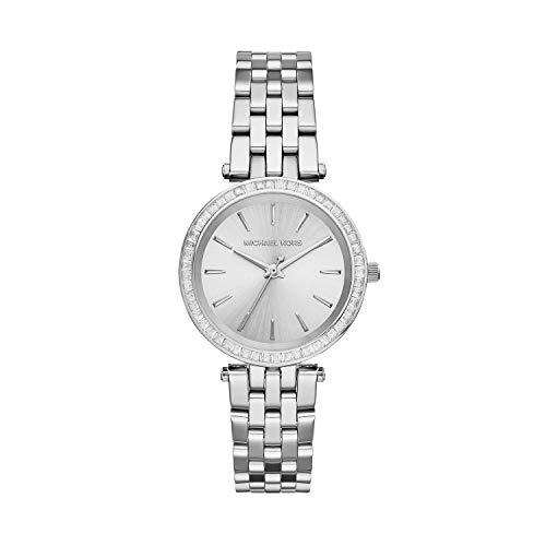 Michael Kors Uhr MK3364