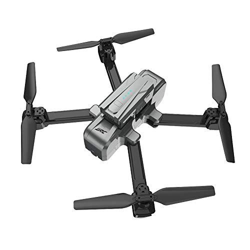 Koi GPS Intelligente Fotografia Aerea Drone Pieghevole Telecomando Quadcopter 2K HD 800 Metri...