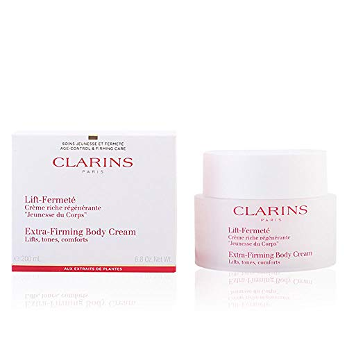 Clarins Lift Fermete Crema 200 ml