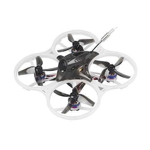 ETbotu Drone,Droni telecomandati, LDARC ET85 FPV 87.6mm F4 OSD 4S FPV Racing Drone PNP BNF con 200mW...