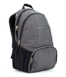 Tamrac Tradewind Backpack 18 - Mochila para Equipo fotográfico, Color Negro