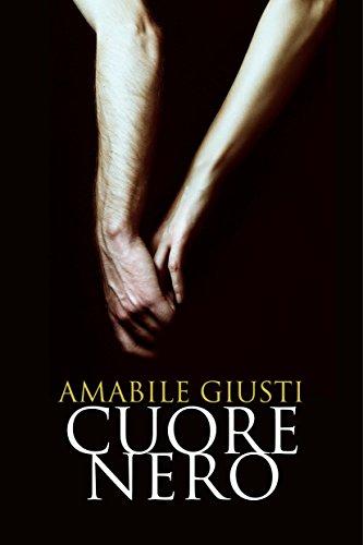 Corazon Negro pdf – Amabile Giusti