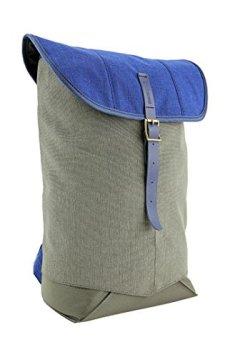 Vanguard Veo Travel 41BL - Mochila para CSC (23x12x41cm) color azul