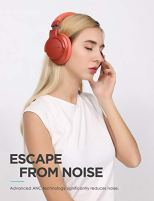 Mixcder-E7-Active-Noise-Cancelling-Bluetooth-Headphones-with-Microphone-Hi-Fi-Stereo-Headset-Deep-Bass-Wireless-Headphones-Over-Ear