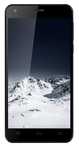 Swipe Konnect Grand (5 inch, Android 6.0)