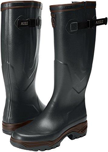 Aigle Unisex Adults Parcours 2 Vario Work Wellingtons Boots