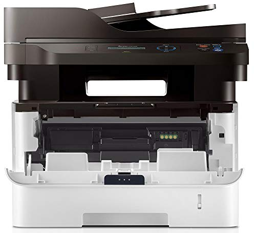 Samsung M2876 Multi Function Printer