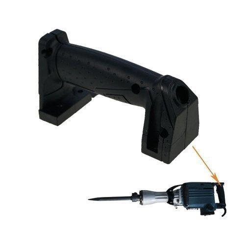 Merry Tools HK mango trasero de plástico para Hitachi tipo PH-65A PH65 Breaker y martillo rotativo SP.100325.81