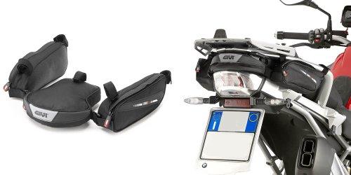 GIVI XS315 Xstream borsa per portapacchi