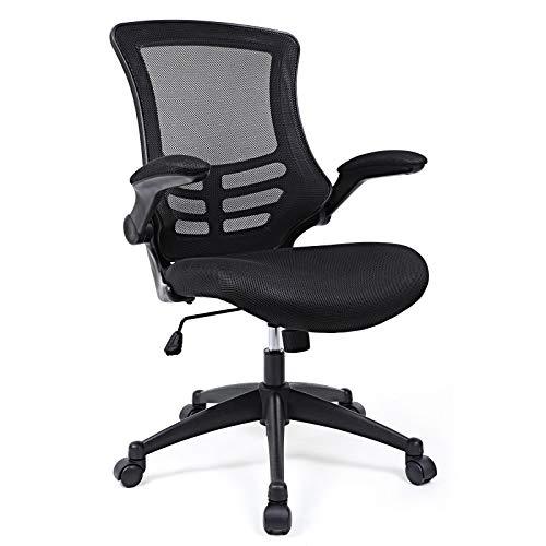 La migliore poltrona ufficio senza braccioli? Ecco la ...
