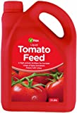 Vitax 2L Liquid Tomato Feed