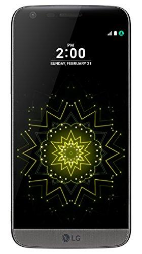 LG G5 SE H840 - Smartphone de 5.3'' (32 GB, 4G, <stro data-recalc-dims=