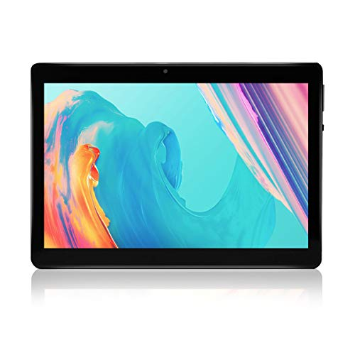 Tablet, Android 8.0 Tablet PC, 10 Inch, Dual Band WiFi 2.4Ghz 5GHz, 2+32 GB, 1280X800 IPS Display,...
