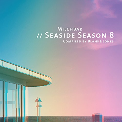 Milchbar - Seaside Season 8