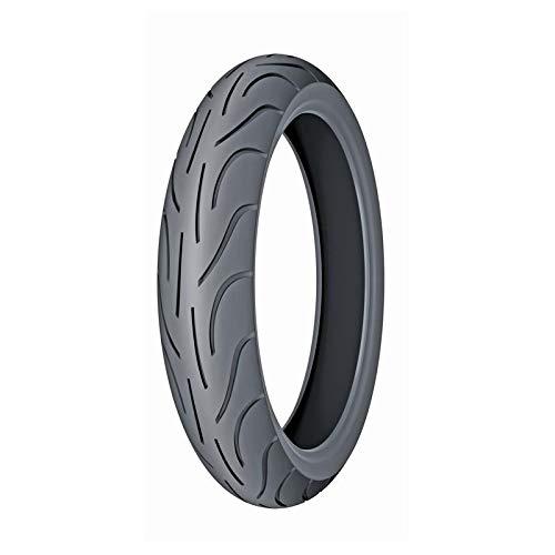 Michelin 461948-120/70/R17 58W - E/C/73dB - Ganzjahresreifen 1