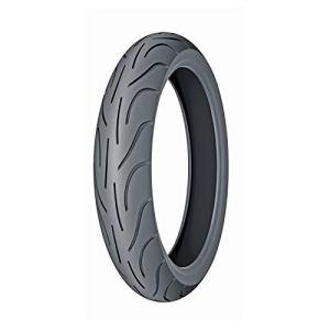 Michelin 461948-120/70/R17 58W - E/C/73dB - Ganzjahresreifen 17
