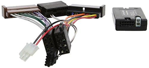 Autoleads PC99-X07 - Cable Adaptador para Radio de Ford Focus/Mondeo