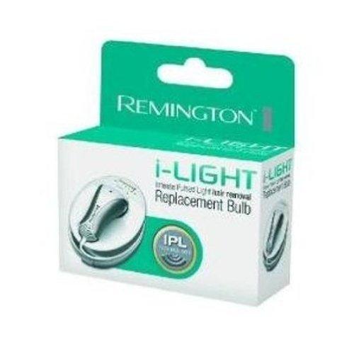 Remington Lampadina Di Ricambio IPL i-Light 5000