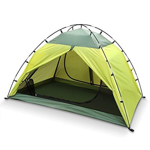 Zelt Für 3 Personen Test : Personen zelt test top produkte