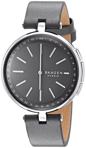 Skagen Unisex-Armbanduhr SKT1401