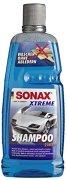 SONAX XTREME Shampoo 2 in 1 ein Liter