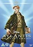 Qualify (The Atlantis Grail Book 1) 13
