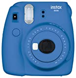by Fujifilm(62)Buy: Rs. 5,530.00Rs. 3,976.0026 used & newfromRs. 3,831.83