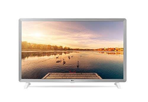 LG 32LK6200PLA FullHD Smart Tv Wi-Fi LED TV - (81.3 cm (32') 1920x1080