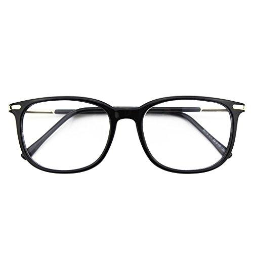 brille ohne rand test 2018 produkt vergleich video ratgeber. Black Bedroom Furniture Sets. Home Design Ideas