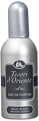 Tesori-dOriente-Eau-de-Parfum-Musc-Blanc-100-ml