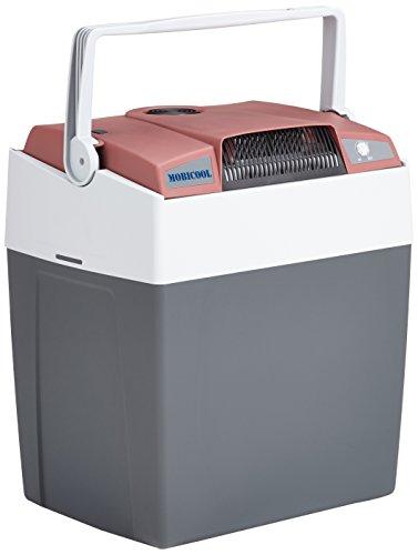 Mobicool G30 AC/DC Frigo Portatile Termoelettrico, 12/220v, 30 litri circa
