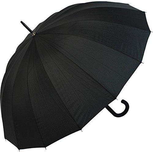 41T4b1xXyyL - Paraguas con frases