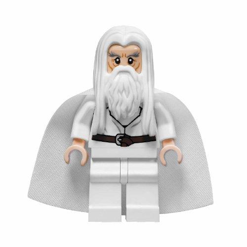 Guía para elegir Juguetes Lego El Señor de los Anillos - Compraralia
