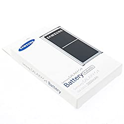 Kaufen Original Akku EB-BG900BBE für Samsung Galaxy S5 Galaxy S5 Plus Ersatzakku Accu Batterie Blister OVP