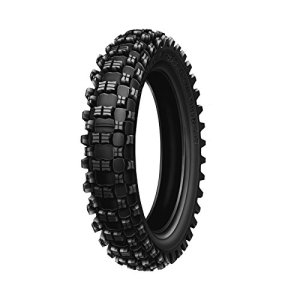 Michelin 140/80-18 S12 XC Cross Competition Hinterrad Motorradreifen 10