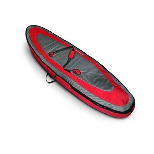Cheeky Windsurf Boardbag 245x 80cm