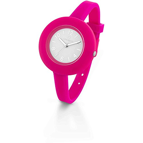 orologio solo tempo donna Ops Objects Numbers casual cod. OPSPW-442