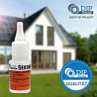 DIP-Tools-Sekundenkleber-Extra-Stark-Geruchsloser-Super-Glue-mit-Verbesserten-Eigenschaften-und-Leichter-Handhabung-transparent-20g