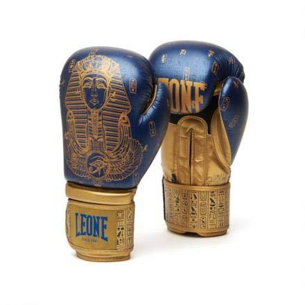 GUANTONI Boxe Leone GN306 Ramses 10 OZ