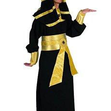 31fdb00aaa Stamco Disfraz Faraón de Egipto