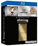 Shining con Portachiavi Funko (Blu-Ray)