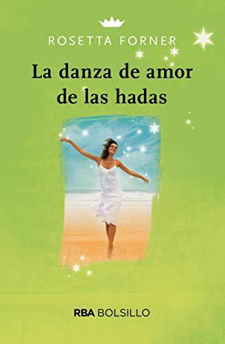 La danza del amor de las hadas (NO FICCION)