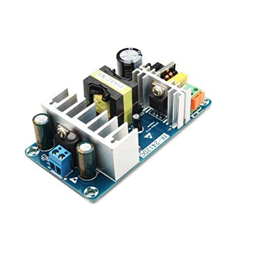 xcluma 4A to 6A 24V Switching Power Supply Board Ac-Dc Power Module