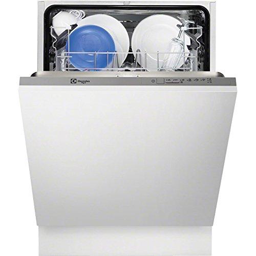 Electrolux TT 403 A scomparsa totale 12coperti A+ lavastoviglie