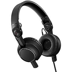 Pioneer Auricular pro-dj hdj-c70