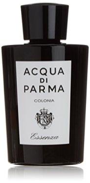 ACQUA-DI-PARMA-ESSENZA-agua-de-colonia-500-ml
